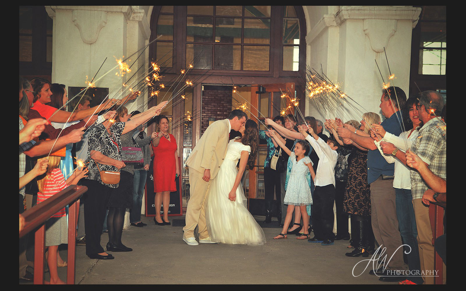 weddings09